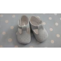 c70d58ad572 Compra online zapatos de bebé a un precio único. Alicia Moda Infantil.