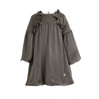 Vestido EVE CHILDREN 2153