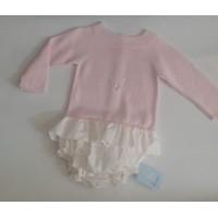 Ropa de bebés. Tienda online moda infantil a8ba2af3b26a
