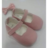 74b773912b3 Compra online zapatos para bebé de la marca Noa Baby.